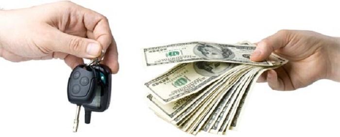 tips-kredit-mobil-bekas