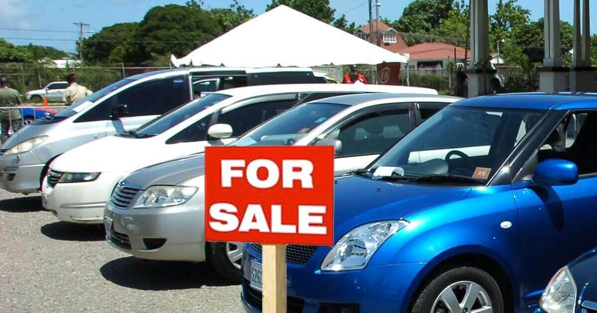 3 Langkah Pengajuan Kredit Mobil Yang Wajib Diketahui