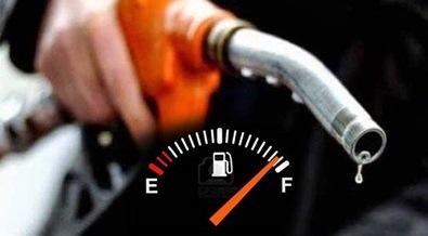 konsumsi bahan bakar daihatsu luxio