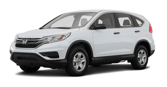 review-honda-crv