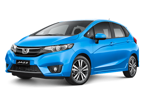 review-honda-jazz