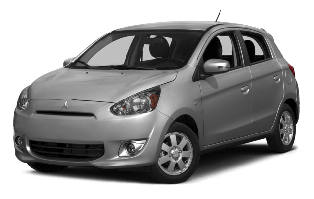 review-mitsubishi-mirage