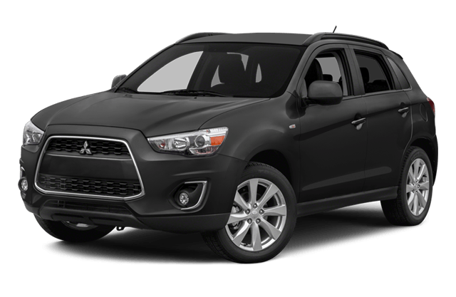 review-mitsubishi-outlander