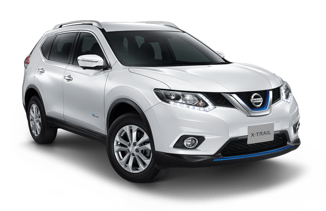 """review-nissan-x-trail"""""""