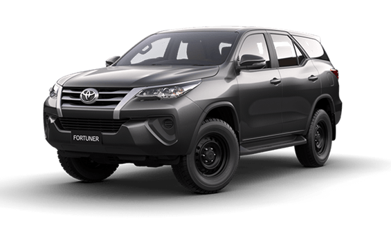 review-toyota-fortuner