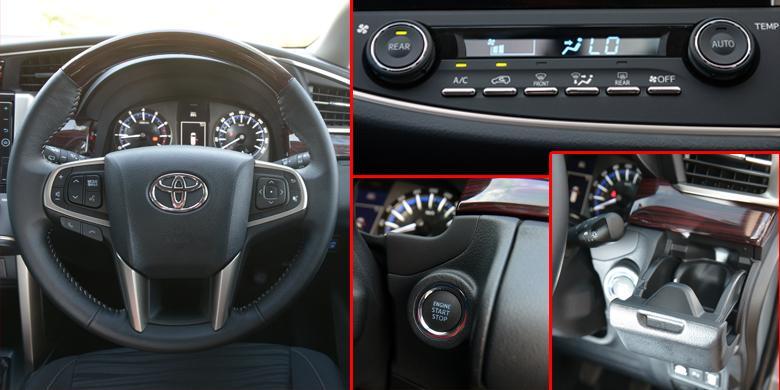Toyota Kijang Innova Mobilkamu
