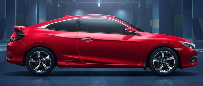740 Koleksi Mobil Civic Baru Harga HD Terbaru