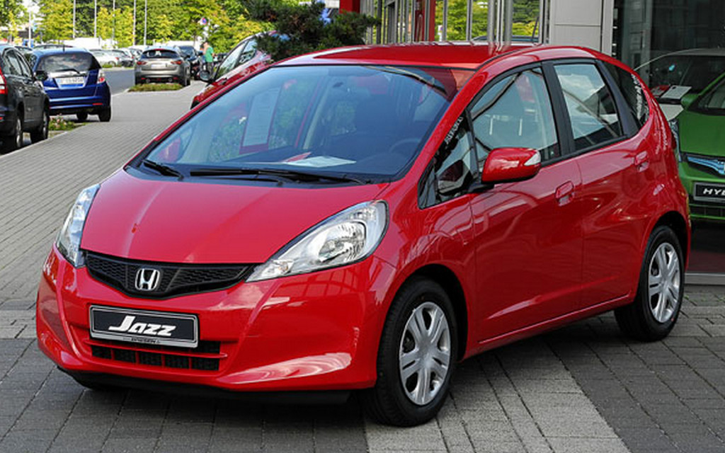 DP & Kredit Honda Jazz Termurah 2016 Honda Jazz Cicilan on jdm jazz, trans jazz, all new jazz, batman jazz, mobil jazz,