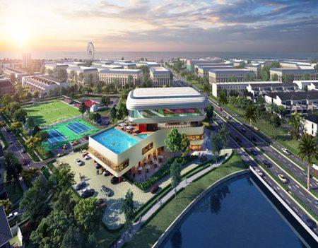 noi khu du an waterfront city 768x432_82