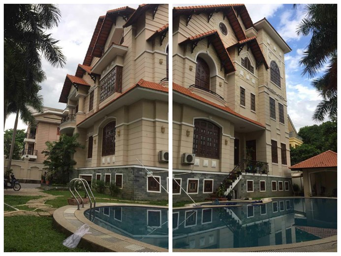 636305318674359213_Villa for rent in Thao Dien Ward District 2 HCMC D2200418 (1)