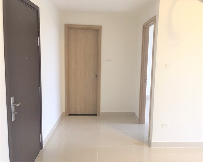 Apartment for rent D2272336 (2)