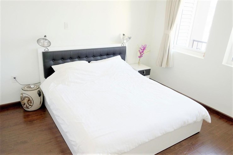 Serviced apartment for rent (8)