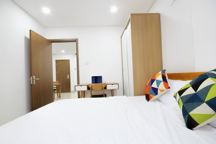 Serviced apartment for rent (9)