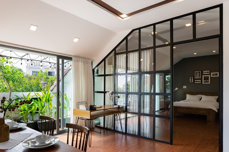 636987565971849017_serviced apartment for rent in district 2 hcmc D299464 (8)