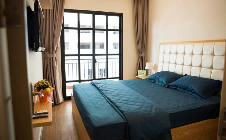 636731446722477108_serviced apartment for rent in district 2 D299316 (9)