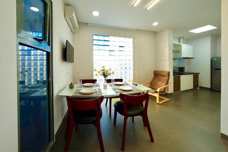 636586331218762278_serviced apartment for rent in district 2 hcmc D299031 (1)