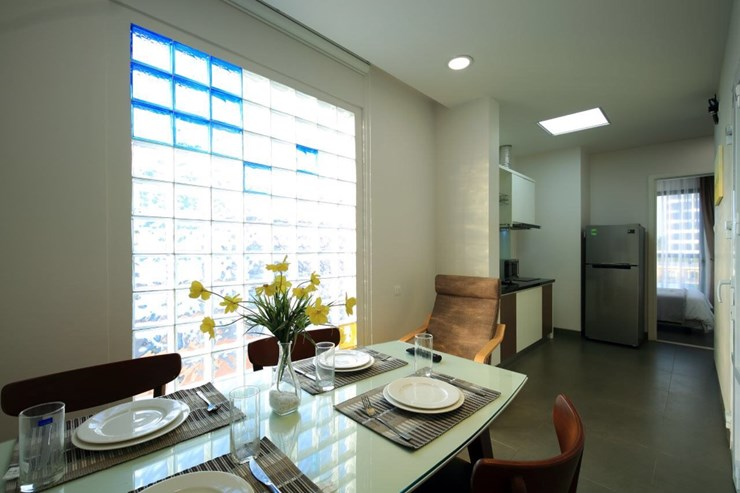 636586331221972461_serviced apartment for rent in district 2 hcmc D299031 (6)