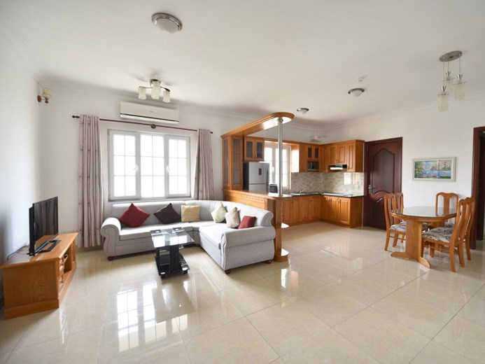 636591316023736814_serviced apartment for rent in district 2 D299267 (7)