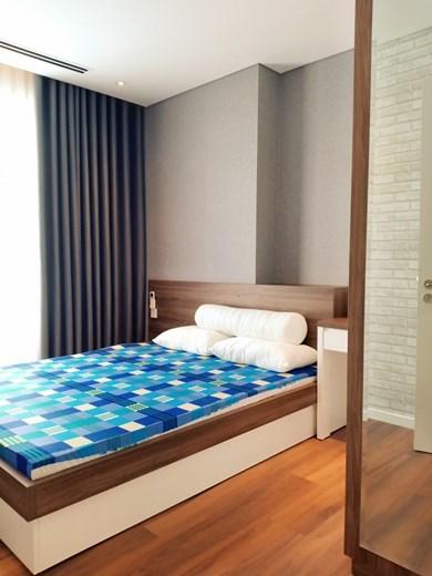 DI0793 - 3 phòng ngủ - Diamond Island
