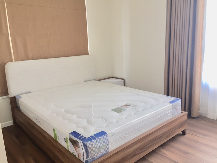DI0483 - 3 phòng ngủ - Diamond Island