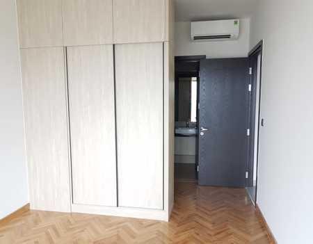 FEV1337 - 3 phòng ngủ - Feliz En Vista