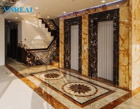 viet luxury_73