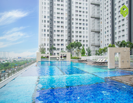 id attractive investment in tropic garden_1516499003_74