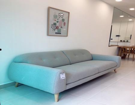 FEV0397 - 1 phòng ngủ - Feliz En Vista