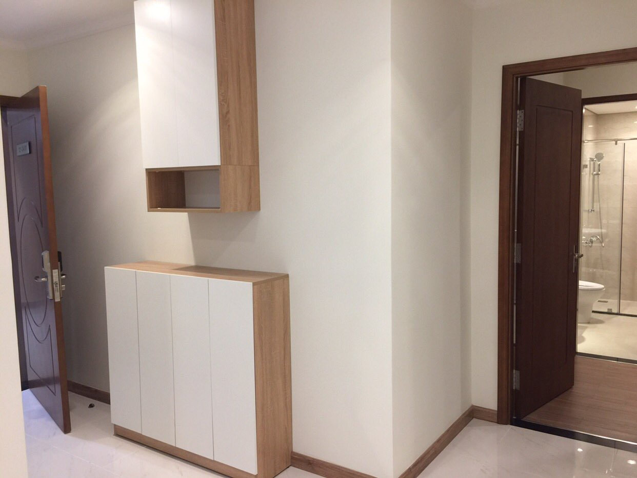 BT105139 - Vinhomes Central Park Apartments For Rent & Sale In Ho Chi Minh City - 2 bedroom