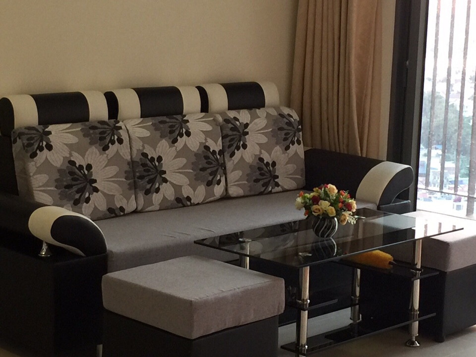 Masteri Apartment for rent in District 2 HCMC D214275 (1)