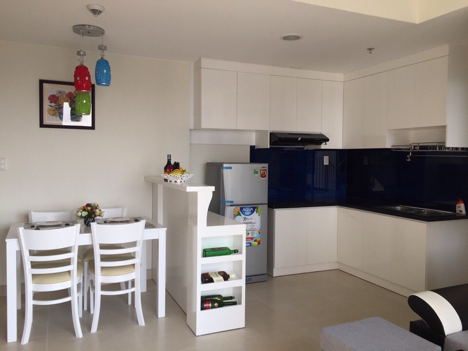Masteri Apartment for rent in District 2 HCMC D214275 (2)