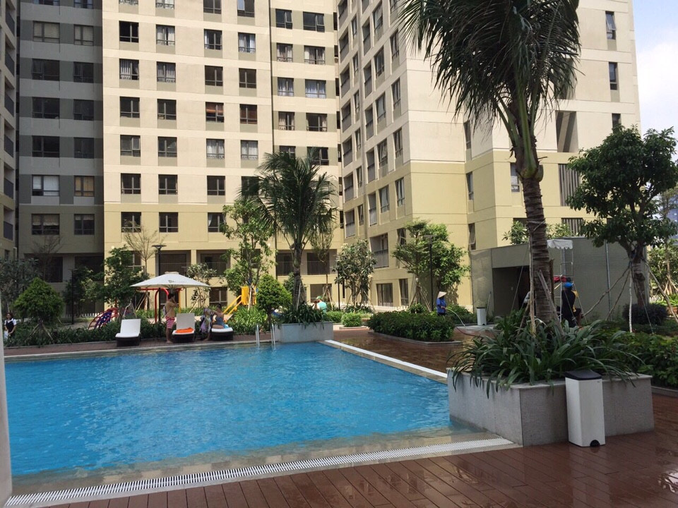 Masteri Apartment for rent in District 2 HCMC D214275 (3)