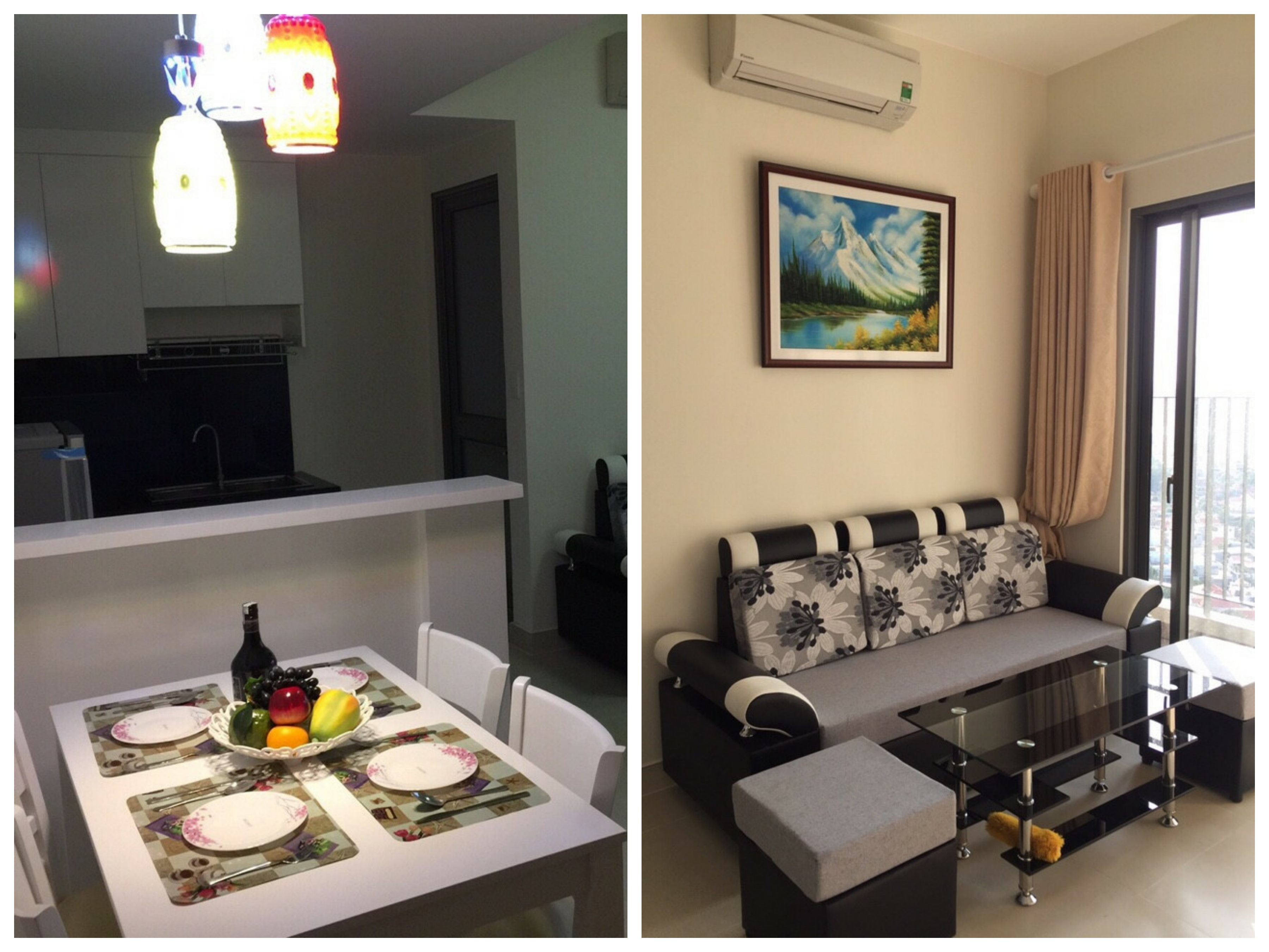 Masteri Apartment for rent in District 2 HCMC D214275 (4)