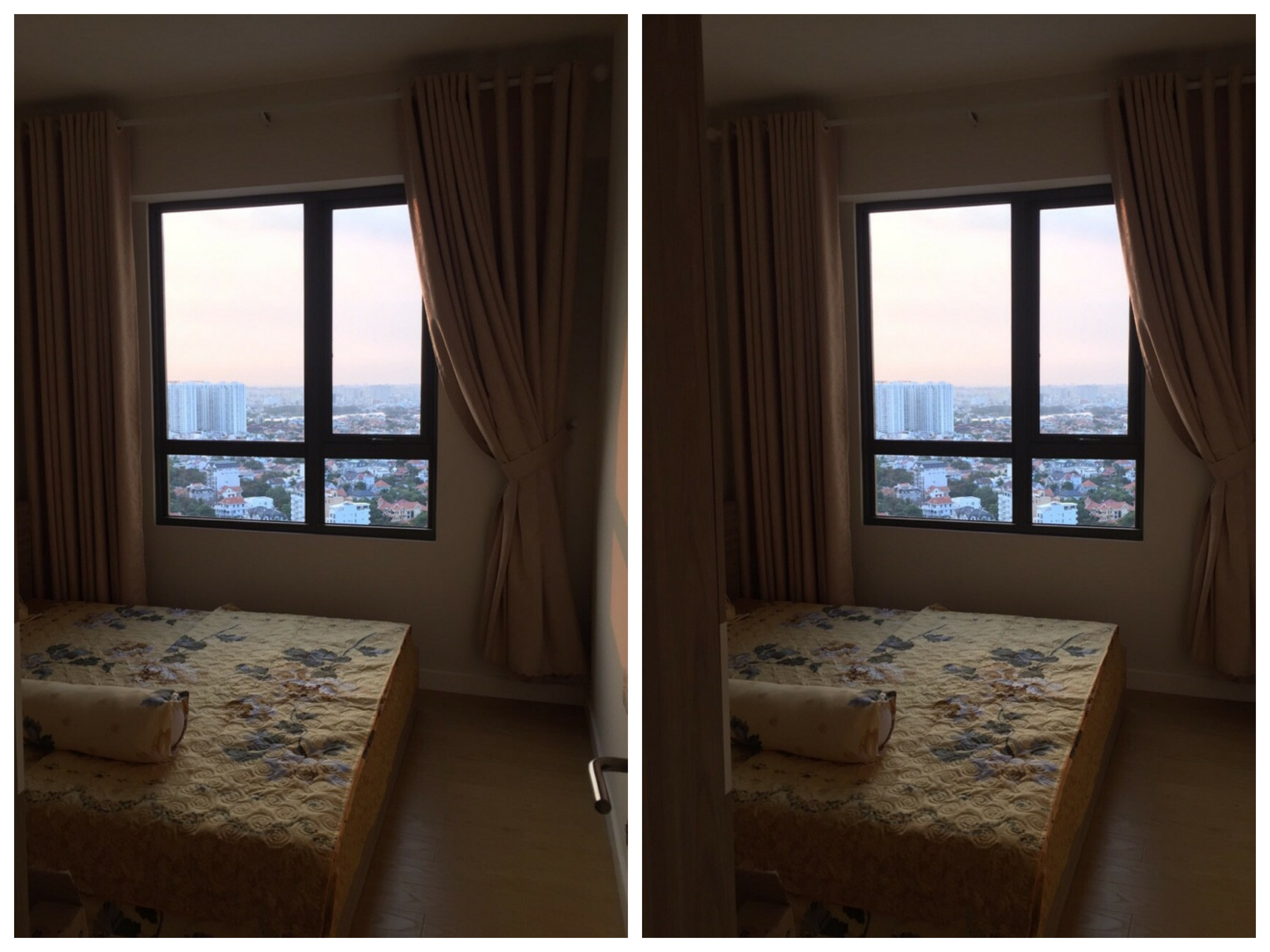 Masteri Apartment for rent in District 2 HCMC D214275 (6)
