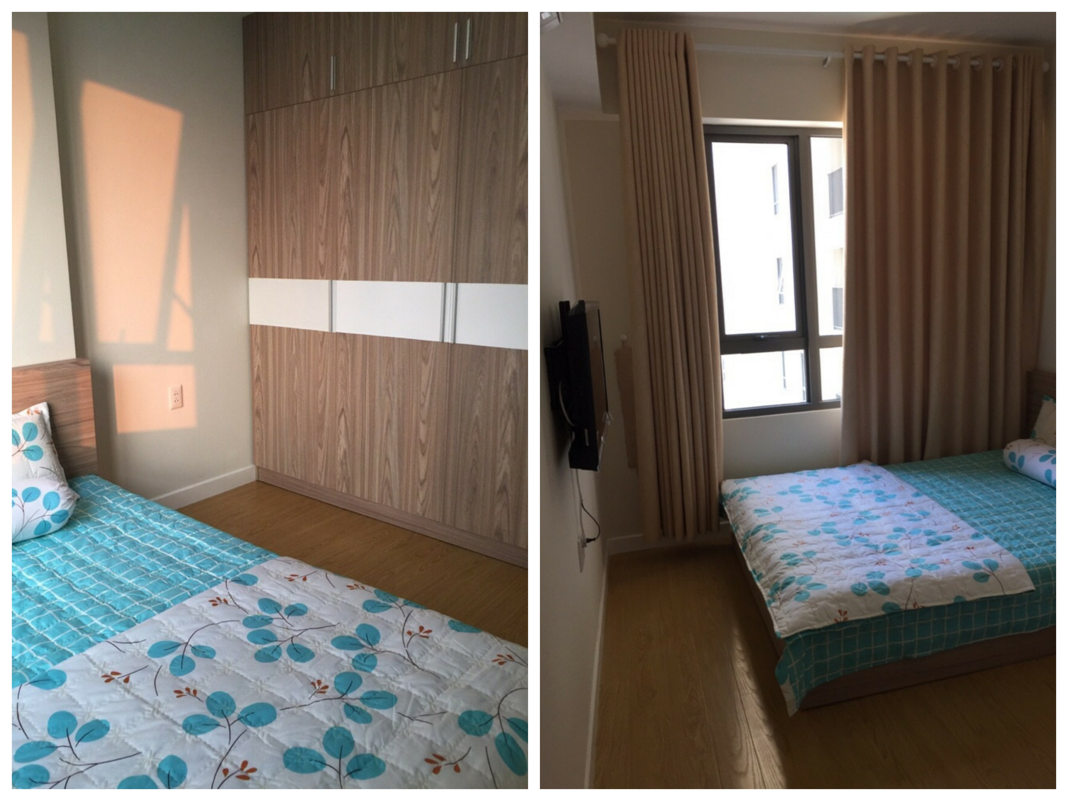 Masteri Apartment for rent in District 2 HCMC D214275 (10)