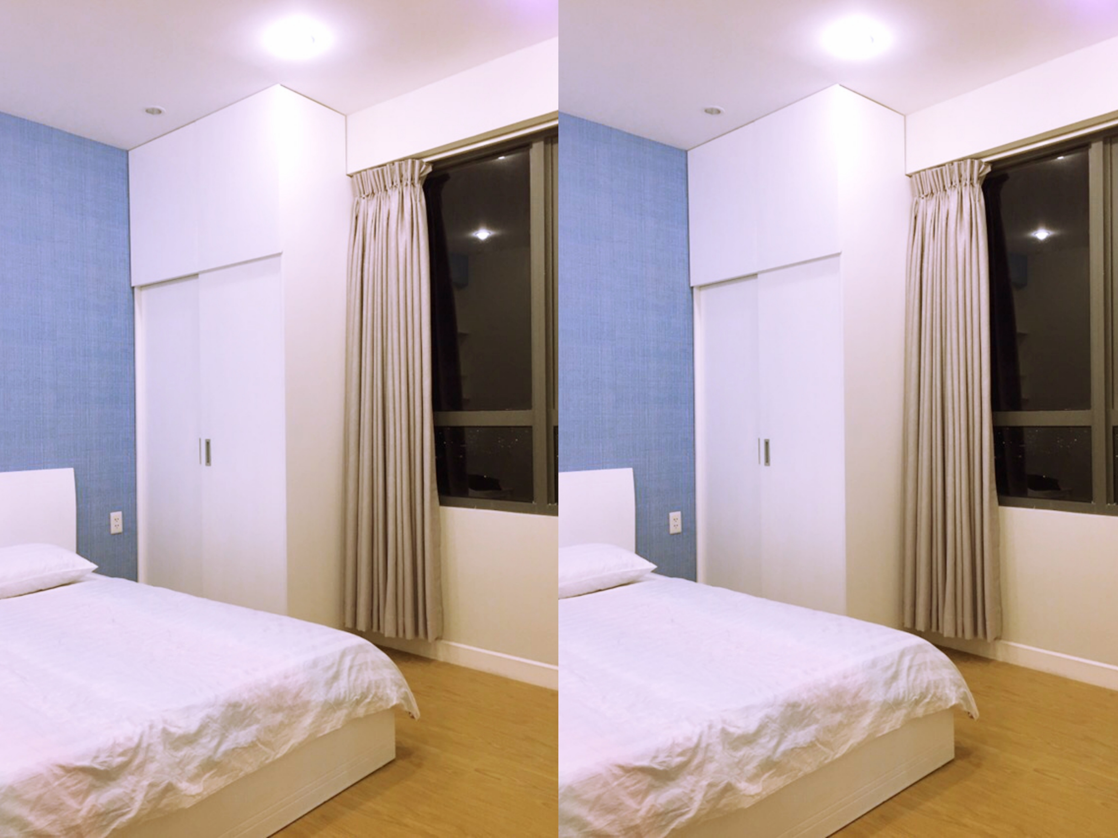 D214520 - Masteri Thao Dien Apartment For Rent - Best Price For Long-term - 2 Bedrooms