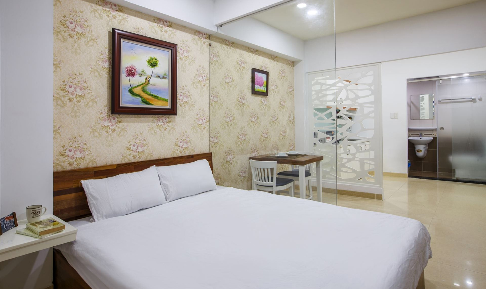 City House Serviced apartment for rent in District 3 HCMC D399151 (3)