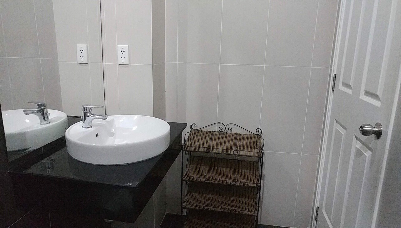 serviced apartment for rent in district 2 hcmc D299049 (3)