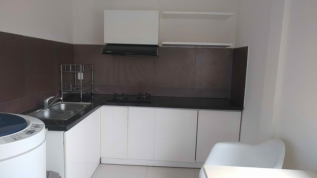 serviced apartment for rent in district 2 hcmc D299049 (4)