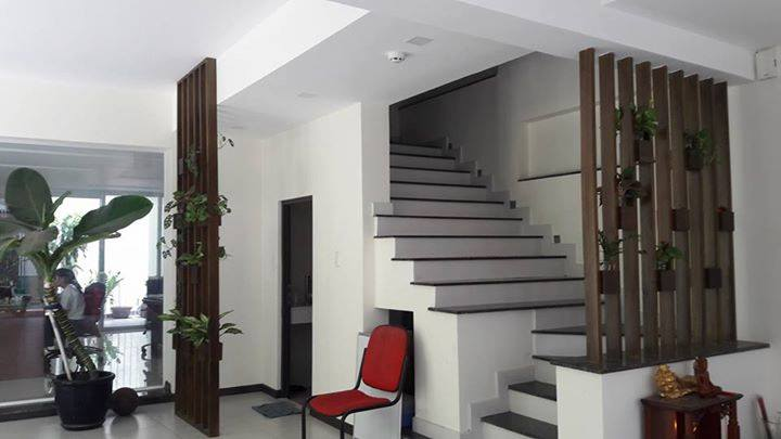serviced apartment for rent in Binh Thanh districtBT99087 (2)