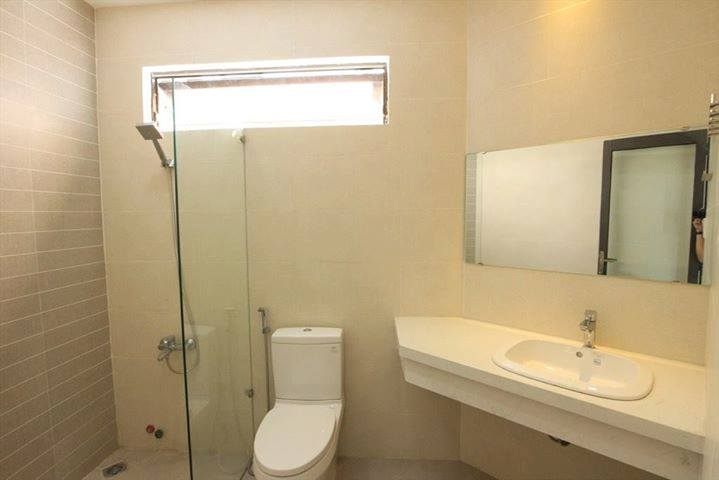 serviced apartment for rent in Binh Thanh districtBT99087 (3)