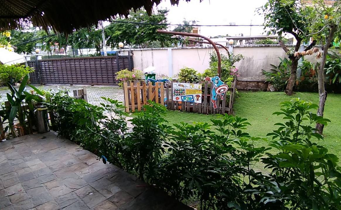villa for rent in district 2 D22001080 (6)