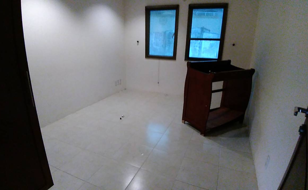 villa for rent in district 2 D22001080 (11)