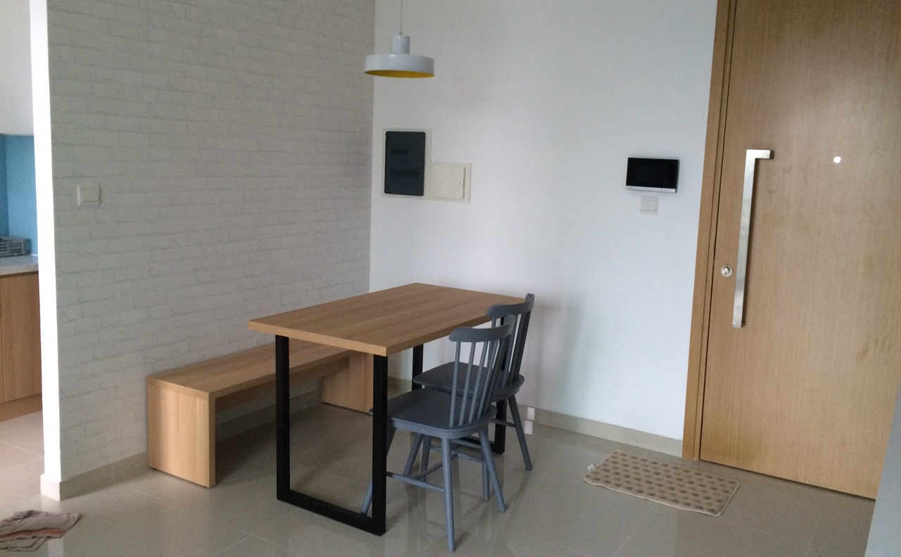 apartment for rent in the district 2 HCMC D221124 (3)