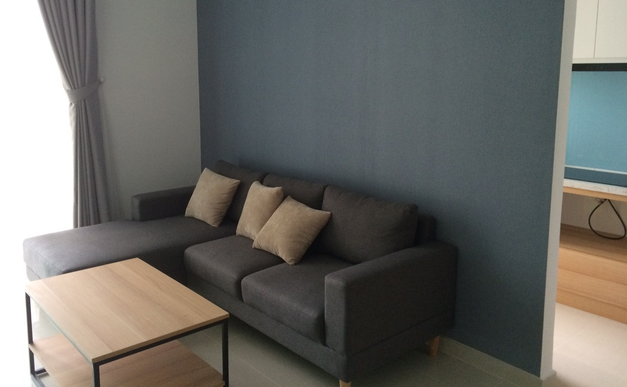 apartment for rent in the district 2 HCMC D221124 (4)