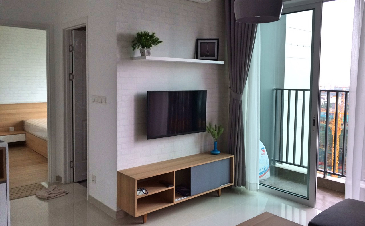 apartment for rent in the district 2 HCMC D221124 (7)