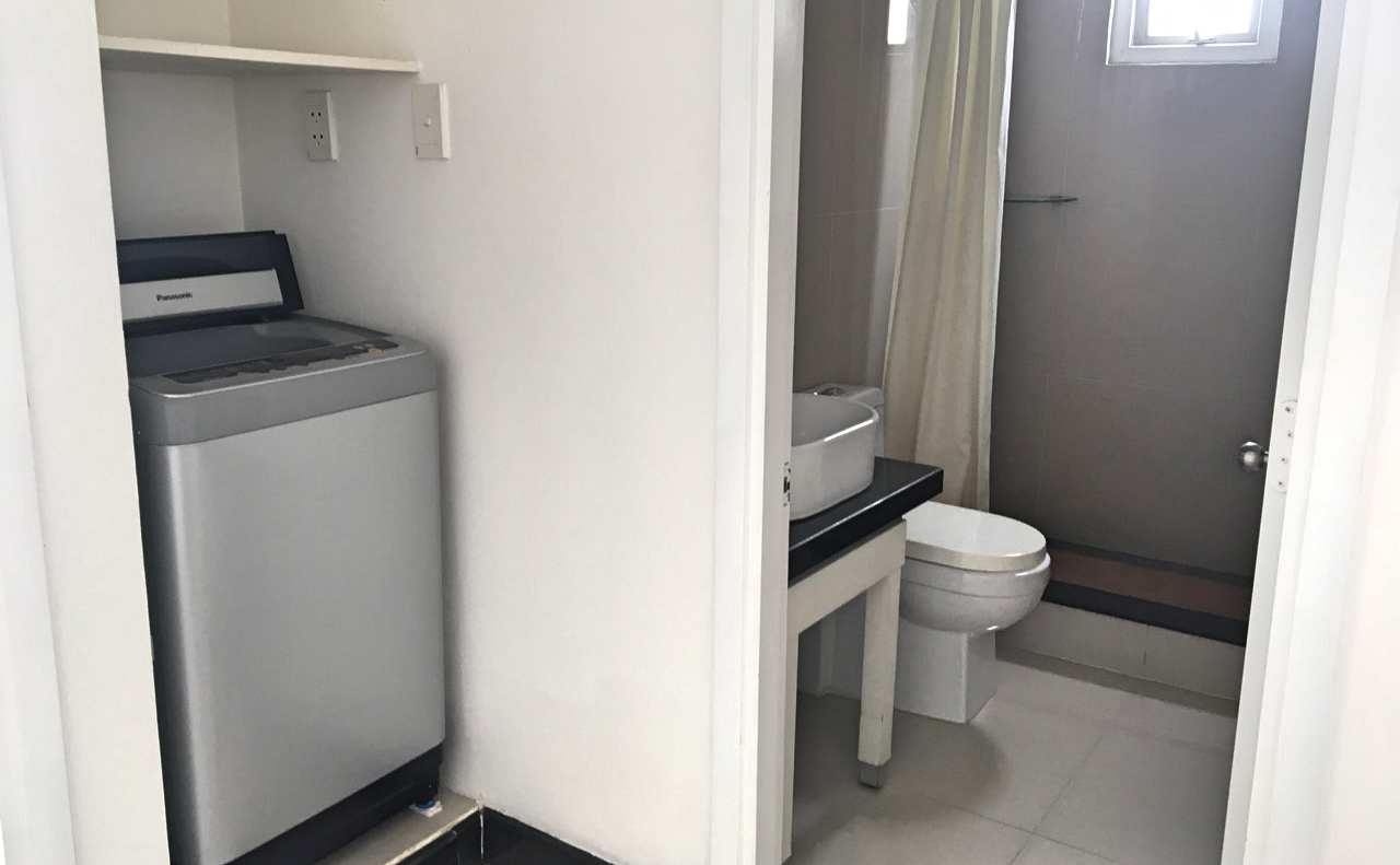 serviced apartment for rent in district D299323 (4)