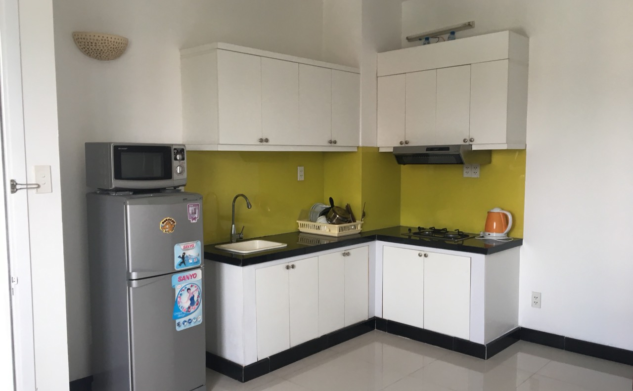 serviced apartment for rent in district D299323 (8)