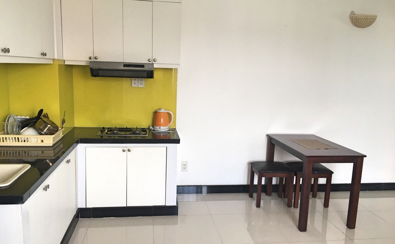 serviced apartment for rent in district D299323 (9)