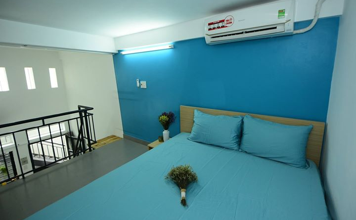 serviced apartment for rent in district 2 D299299 u (1)